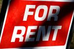 Renters paid $441 billion in rent in 2014