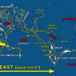 HG Owen map revised