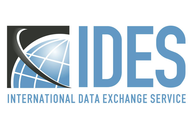 The IRS Database to Manage Everyone's Bank Accounts
