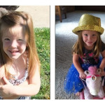 Little Girl Dies After Flu Shot Injection