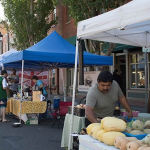 Ideas to Strengthen Your Farmers Market or Help Get One Started
