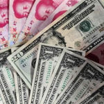 2015 Will be Crucial for Future of the Renminbi