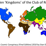 Ten Kingdoms