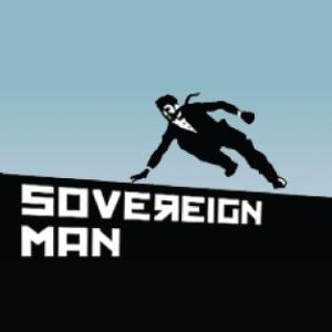 Sovereign Man