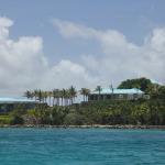St. James Island Exposed: The Elites Best Kept Secret, Until Now