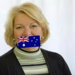 Pro-Vaccine Lobbyists Trying to Ban Dr. Sherri Tenpenny from Entering Australia
