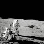 Forty-Four Years Ago Today: Apollo 14 Touches Down on the Moon