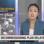 Failure at Fukushima480x320