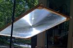 Fresnel-Solar-Cooker480x320