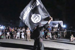 UN Finds Credible Ties Between ISIS And Israeli Defense Forces
