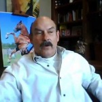 Gold is Gone, Total Chaos Coming-Bill Holter