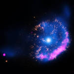 """Mini Supernova"" Explosion Could Have Big Impact"