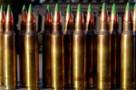 Update: ATF Calls Ammunition Ban 'Publishing Error'