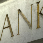 Global Financial Reset Coming: 'Deal Being Made Between All Central Banks'
