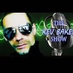 Show Info 5-29-2015 – News, Guest Kev Baker