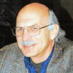 Carl Lehrburger