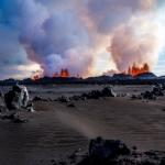 Big Quake Hits Bárðarbunga, Further Subsidence of Caldera