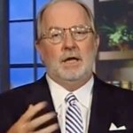 Dennis Gartman We're Witnessing The End Of The Oil Era