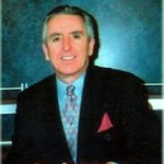 Joseph E. Meyer