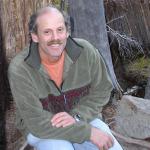 11-05-2014 - JD's News, Guest Mat Stein