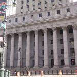 Federal Corruption Case
