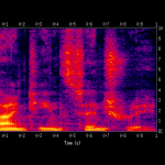 Voiceprints Being Harvested by the Millions