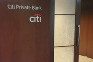 Citigroup Said to Be Ousted From ECB FX Group for Rigging