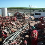 Texas Oil Town Makes History as Residents Say No to Fracking