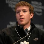 Facebook in Talks with Satellite Technology Firm in Bid to Provide Free Internet Across Africa