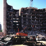 Witness Tampering in Oklahoma City Bombing Lawsuit