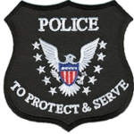 40 Cops Convicted