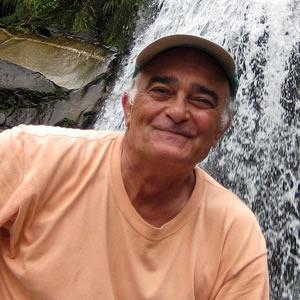 11-11-2014 - JD's News, Guest Roger Sayles