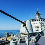 Third Australian warship sent to halt Russian flotilla bound for G20
