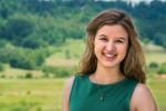 18-Year-Old Saira Blair Wins State Legislature Seat