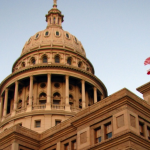 TEXAS: New Bill Declares ALL Federal Gun Control Invalid and Non Enforceable