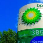 U.S. Judge Upholds BP 'Gross Negligence' Gulf Spill Ruling