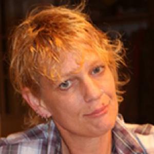 Doreen Hannes