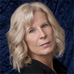 Guest Erin Dakins