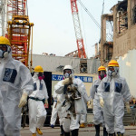 The Truth About Fukushima The Japanese Government Is Hiding