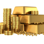Dutch Central Bank Quietly Brings 120T of Gold from US to Amsterdam