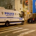 Banker Found Dead with Throat Slit in Apparent Suicide: Cops