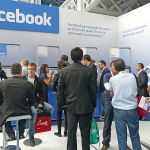 Facebook Can Direct Access Your Mobile
