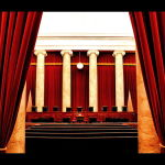 Supreme Court Rules; No Protection Against Fourth Amendment Violations