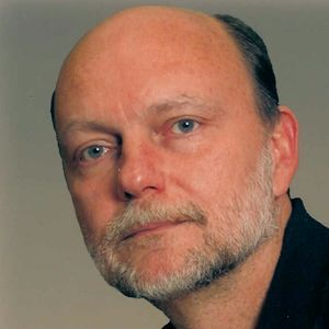 Rick Rozoff