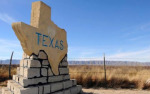 Texas State Bill Will Nullify All Federal Unconstitutional Acts