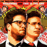 Security Firm Says Sony Hack Might Have Been an Inside Job
