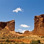 Utah Demands Feds Surrender Lands by Dec. 31