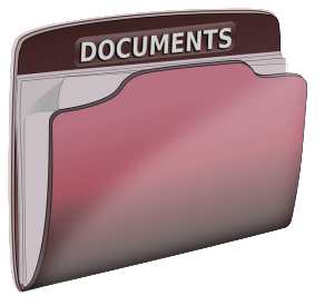 Red Pill Reports Documents Page