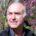 Show Info 12-04-2014 – JD's News, Guest Dr. Richard Alan Miller