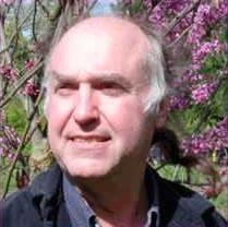 12-24-2014 - News, Guest Dr. Richard Alan Miller
